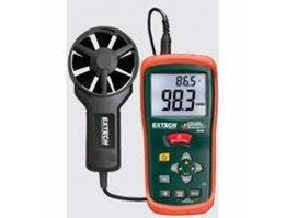 Jual Extech Anemometer, : 02160887105, 085280336691, email : bsiinstrument@ hotmail.co.id