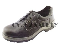 Jual BATA INDUSTRIALS SAFETY SHOES PROJECT ACAPULCO