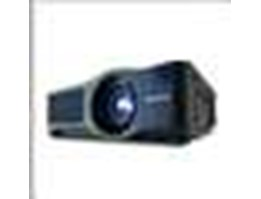 Jual LCD Projector