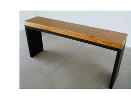 Jual Table ( Dining)