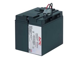 Jual Jual Battery APC RBC7 replacement