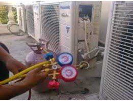 isi freon R22