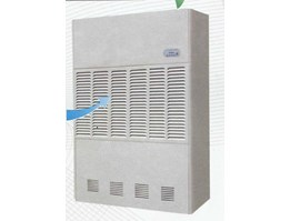 Jual Refrigerated Dehumidifier
