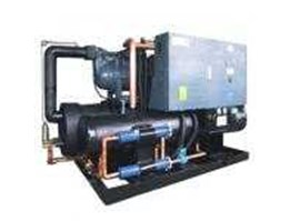 Water Cooler, Chiller, Air Cooled Chiller, Water Cooled Chiller