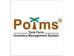 Jual DNR - POIMS Software