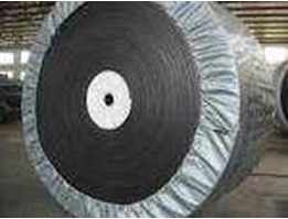 Jual Rubber Conveyor Belt