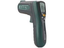 Jual Mastech MS6520B Non-Contact Infrared Thermometers