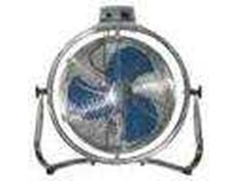 Jual Wall Fan With Remote