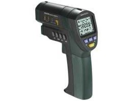 Jual Mastech MS6550B Infrared Thermometer