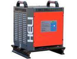 Jual Jual Charger Forklift Battery