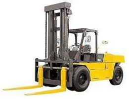 Jual SPECIALIST FORKLIFT AND EQUIPMENT PARTS