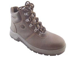 BATA INDUSTRIALS SAFETY SHOES PROJECT DARWIN