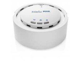 Jual Engenius EAP350