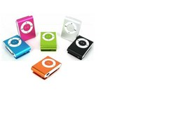 Jual MP3 Mini