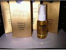 Jual SERUM GOLD
