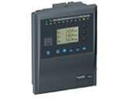 Jual Protection Relay Sepam series 40 / S40, S42