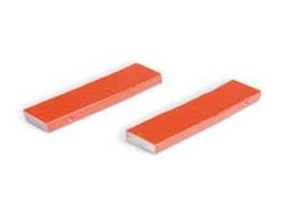Jual Pair of Bar Magnets