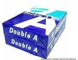 Jual Double A