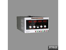 ATTEN APS3005S-3D 30V 5AmpDC POWER SUPPLY/ jual ATTEN APS3005S-3D 30V 5Amp murah/ jual dc power supply merk ZHAOXIN/ GORDAK.ANA HP: 081318501594 email suksesmakmur65@ yahoo.com