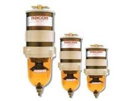 Racor 500 FG Fuel Filter
