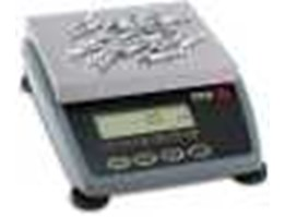 Jual ohous Counting Scale EC Counting Scales Capacity N/ A Readability N/ A
