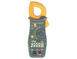 Electronic Tester Clamp-on Meters Extech 38389