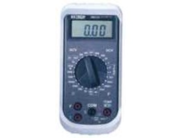 Electronic Tester Phase Rotation Meters Extech 380224