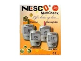Jual Nesco Multi Check