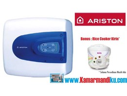 Jual Ariston Ti Best 15