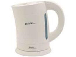 Jual Hot Water Kettle ALiseo