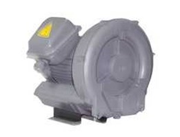 Jual RING BLOWER RB-HRB SERIES