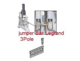 Jual Jumper Bar LEGRAND