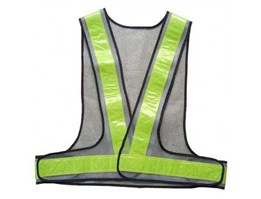081318501594 LED safety vests/ High Visibility LED Safety Ves/ Rompi safety, Vest Safety Wear.ANA HP: 081318501594 email suksesmakmur65@ yahoo.com