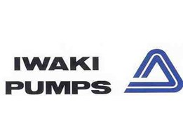Jual Iwaki Pump Parts