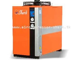 Jual Refrigerated Air Dryer J2E Series
