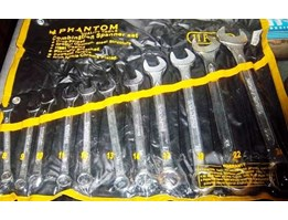 Jual Kunci Ring Pas Set Phantom
