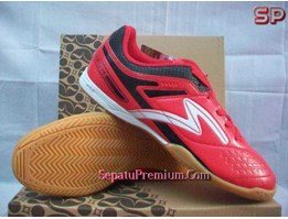 Jual SPECS TIAGO Red/ White/ BLack