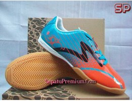 Jual SPECS AGITO Orange/ Blue/ Black
