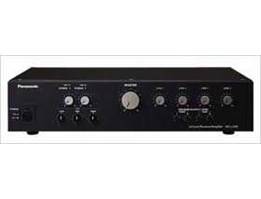 Jual PANASONIC INFRARED RECEIVER AMPLIFIER WX-LR100E/ A