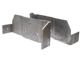 Side Plate R/ L
