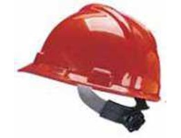 Jual HELM SAFETY 01.28
