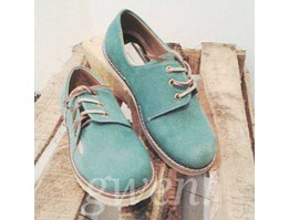 Jual shoes n boots