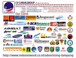 Jual Our Client