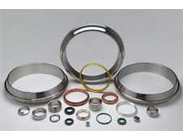 Jual Metallic seal rings in styles AX and CX