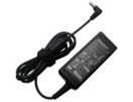 Jual Jual Charger adaptor Laptop Notebook A Note