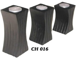 Jual Candle Holder 1