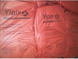 Jual Iron Oxide Yipin 130 Red