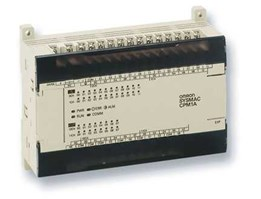 Jual Omron cpu - CPM1A-40EDT