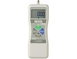 Imada Force Gauge DS2-4
