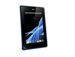 Jual Acer B1 Android Jelly ( Pre Order )